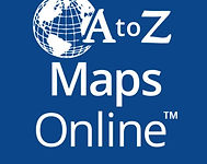 A-to-Z-Maps-890x600_edited.jpg