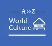 A-to-Z-World-Culture_edited.jpg