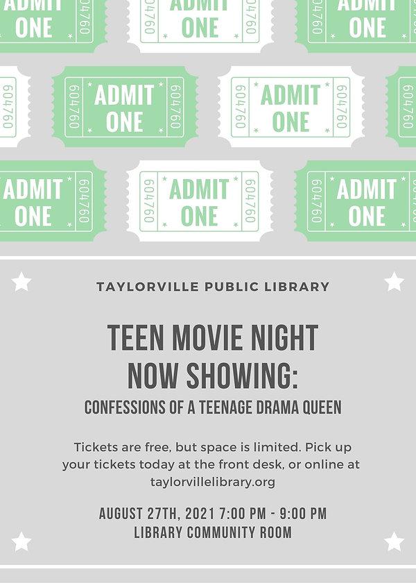 Turquoise Yellow Orange Tickets Movie Night Flyer (6).jpg