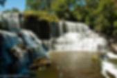 DRC_Kiubo_Falls-1.jpg