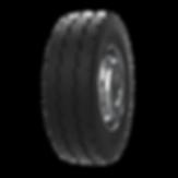 KIWI-17 215 75R17.5.png