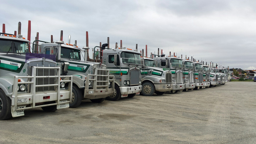 Pacific Haulage Fleet Shot.jpg