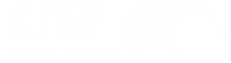 Kiwi White.png