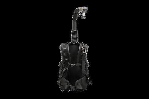 Easyrig VARIO 5 w/ Standard Arm