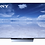 """Thumbnail: Sony 55"""" 4K UHD Client Monitor"""