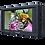 Thumbnail: TVLogic 5.5 OLED Monitor