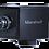 Thumbnail: MARSHALL COMPACT CV-565