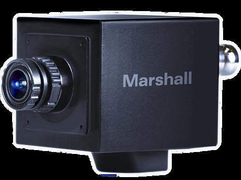 MARSHALL COMPACT CV-565