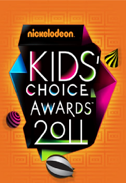 kids_choice_awards_2011_makeup.png