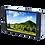 "Thumbnail: SmallHD 702 Bright 7"" On Board Monitor"