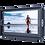 "Thumbnail: Lilliput 16"" 4K - 12G Directors Monitor"