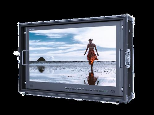 "Lilliput 16"" 4K - 12G Directors Monitor"