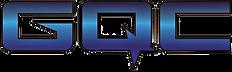 GQC Logo white w-camera rentals.png