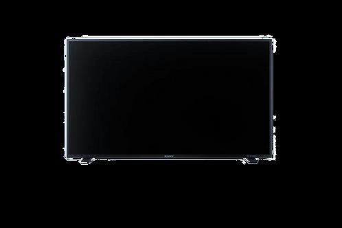 "Sony 55"" 4K UHD Client Monitor"