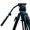 Thumbnail: Cartoni Focus HD