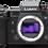 Thumbnail: Panasonic Lumix S1