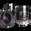 Thumbnail: Cooke S4i Prime Lenses