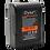 Thumbnail: Dynacore DM-155a Batteries