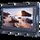 "Thumbnail: Lilliput 24"" 4K - 12G  Directors Monitor"