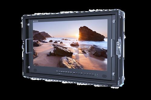 "Lilliput 24"" 4K - 12G  Directors Monitor"