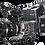 Thumbnail: SONY PXW FX9