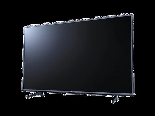 "LG 55"" 4K UHD Client Monitor"