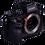 Thumbnail: SONY A7S II