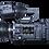 Thumbnail: SONY F55 CINE-ALTA