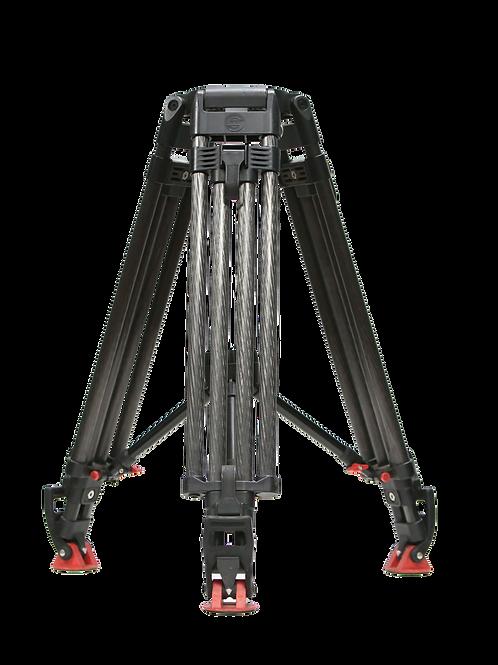 150mm Carbon Fiber Sticks
