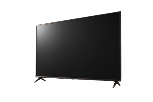 "LG 49"" 4K UHD Client Monitor"
