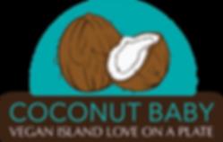 coconutbabylogo.png