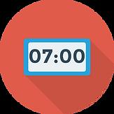digital-clock (1).png