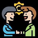 partnership-handshake.png