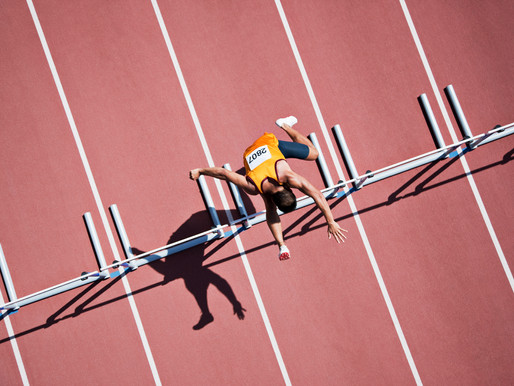 5 Reasons to Outsource Sales Roles Now. 3 Ways It Will Help You Win.