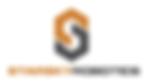 Starsky Robotics Logo