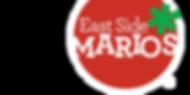 eastsidemario_logo.png