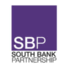 South Bank Partnership Logo