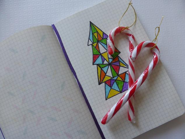 Navidad, comida, tradición y nostalgia