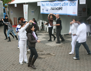 Ano 2011 - Mês Julho - Dia 2