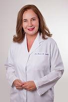 educa a dor Marcia Ghellar