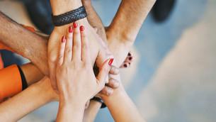 """Tendência mundial no tratamento da dor crônica: """"Empowerment"""", """"Coping"""""""