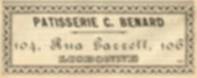 Benard Fig 136.jpg