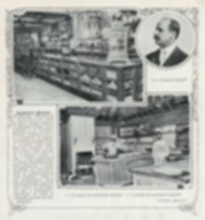 Benard Fig 156.jpg