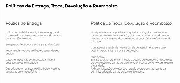 Captura_de_Tela_2020-02-27_às_6.09.36_PM
