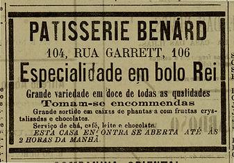 Benard Fig 140.jpg