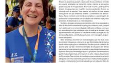 Fibromialgia, relato de caso de superação e satisfação