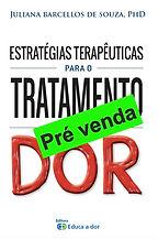 Captura_de_Tela_2020-02-25_%C3%83%C2%A0s