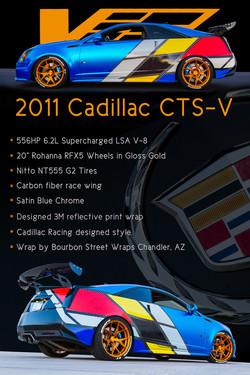 CTSVD.jpg