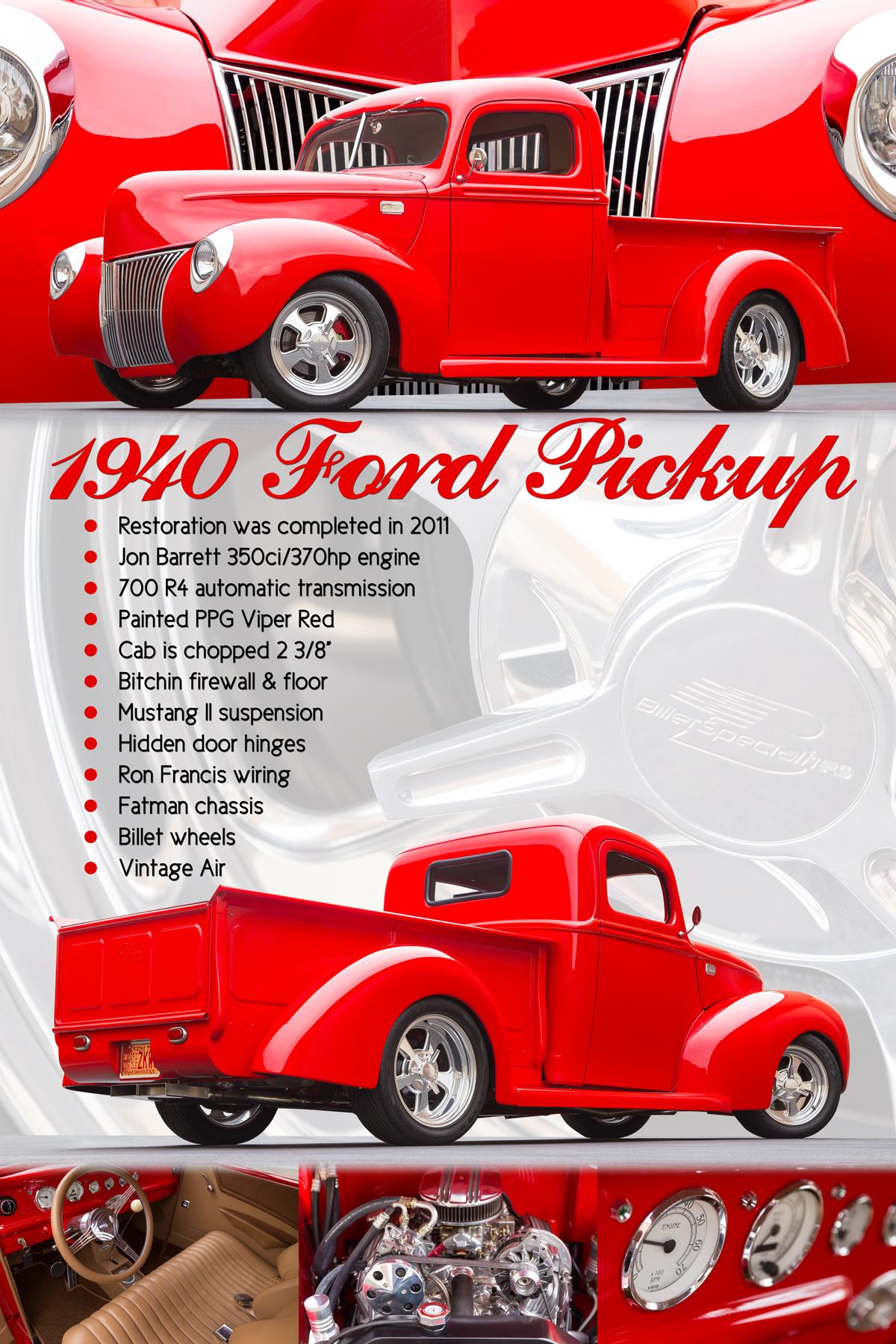 Fordtruckredpr