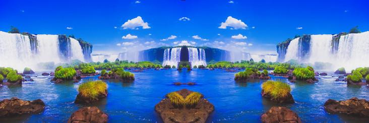 31_File_48108059_M.jpg
